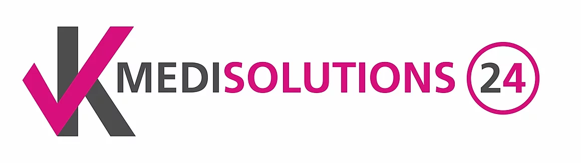 Medisolutions24 Shop